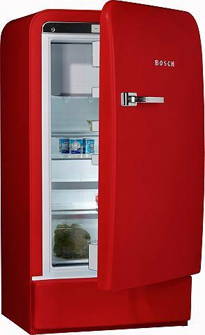 Холодильник KSL20AW30 A++ 127 cm