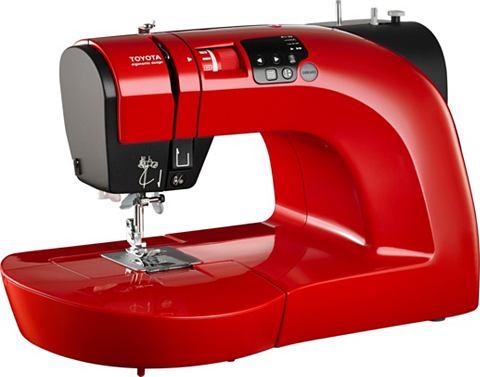 Швейная машина Oekaki 50R 50 Programme...