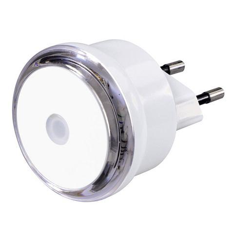 Лампа ночная Basic Weiß