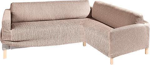 Чехол для дивана »Paula« с...