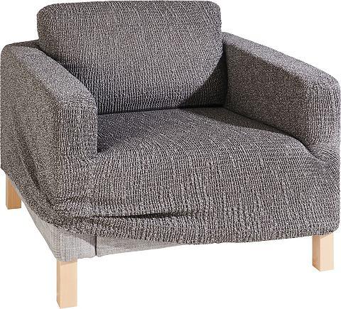 Чехол для кресла »Paula« с...