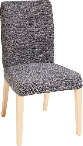 Чехол на стул »Paula« с Ri...