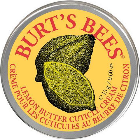 Burt's Bees »Lemon Butter Cuticl...