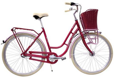 Велосипед дорожный 3 Gang Shimano Nabe...