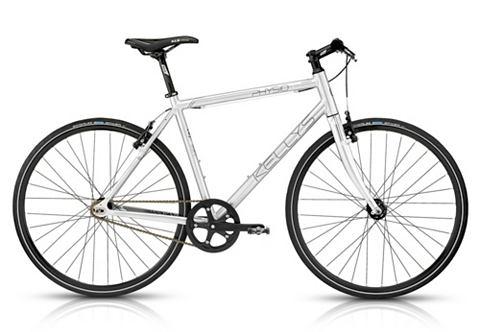 Спортивный велосипед унисекс 28 Zoll 1...