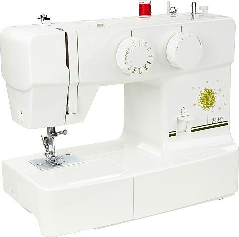 Швейная машина 2500 13 Programme с при...