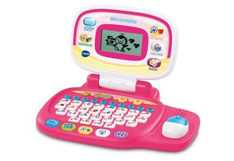 Kinderlaptop »Mein Lernlaptop&la...