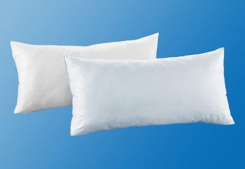 Подушка или валик для шеи »Kisse...