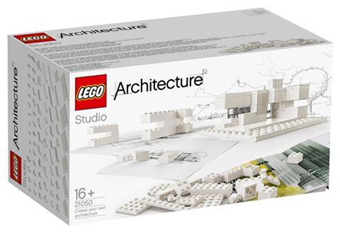 ® Studio (21050) »® Arch...