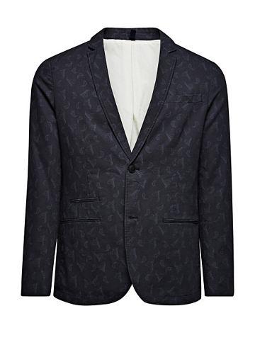 Jack & Jones хлопок пиджак