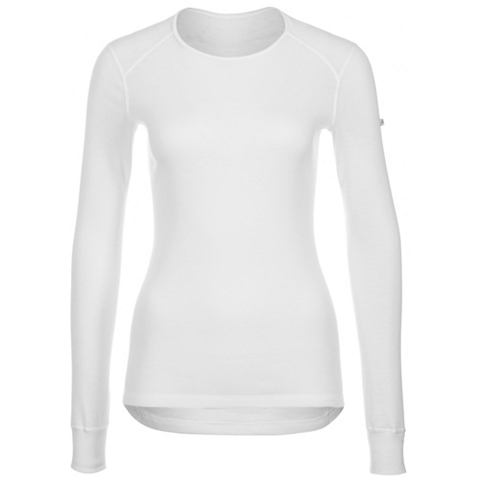 Crew Neck Warm футболка для женсщин