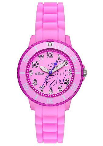 Часы »SO-2987-PQ«