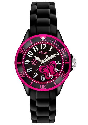 RED LABEL часы »SO-2993-PQ«...