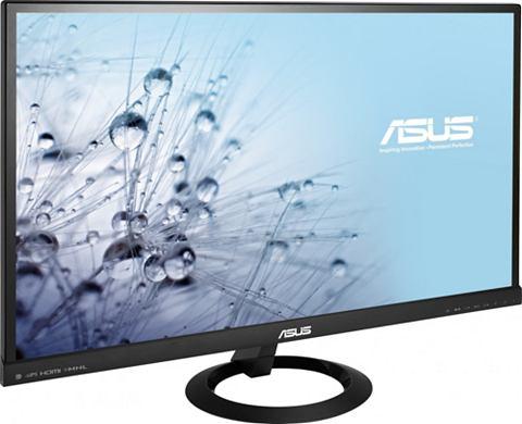 4K monitor 8128cm (32 Zoll)