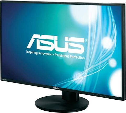 Full HD monitor 686cm (27 Zoll)