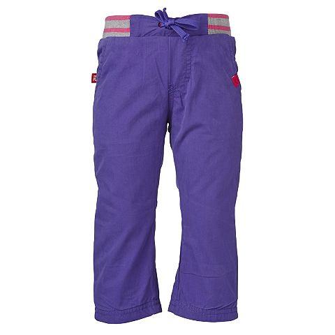 Брюки Duplo-Zoo брюки