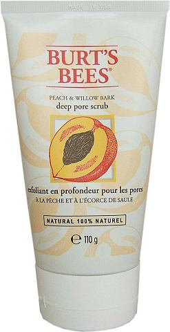 Burt's Bees »Peach & Willoba...