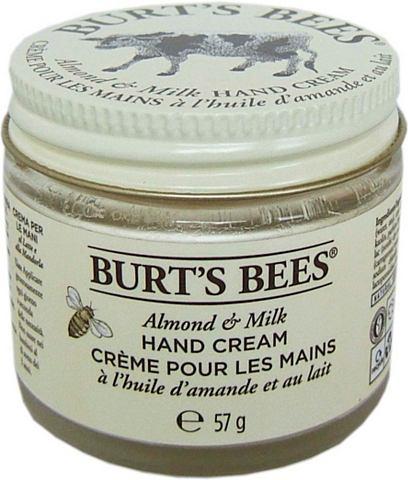 Burt's Bees »Almond Milk Hand Cr...