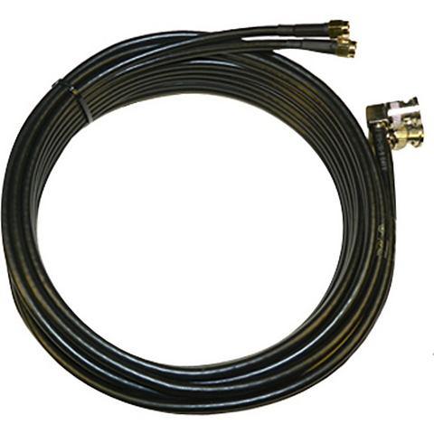 Antennen-Kabel »Twin-Kabel для L...