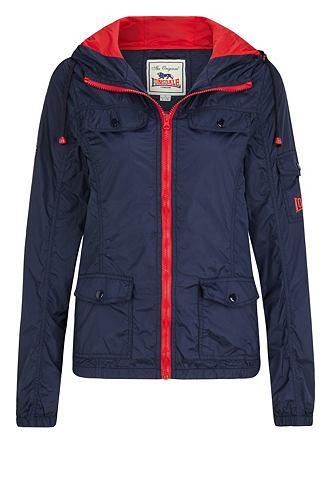 LONSDALE Куртка »GLOUCHESTER«