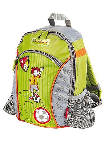 ® рюкзак »Kily Keeper«...