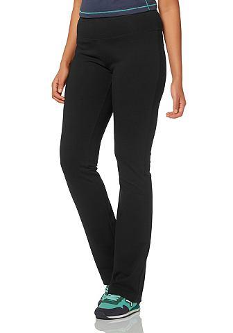 Kanga ROOS джазовые брюки