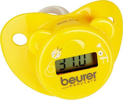 Соска-термометр BY 20