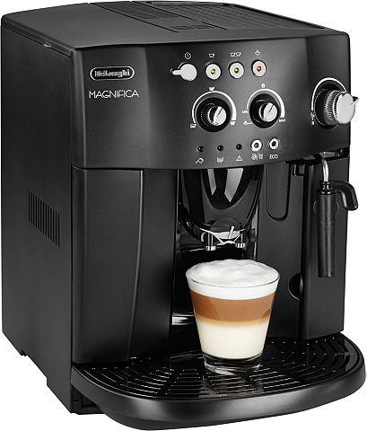 De'Longhi кофемашина Magnifica ESAM 40...