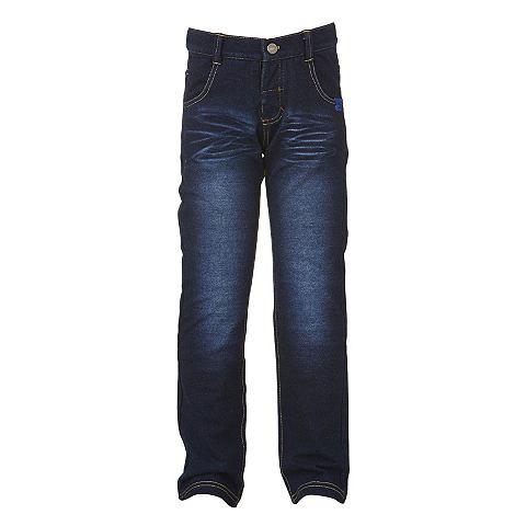 Леггинсы - CREATIVE кофта джинсы