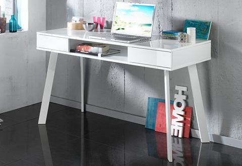 INOSIGN Компьютерный столик сделаный в Germany...