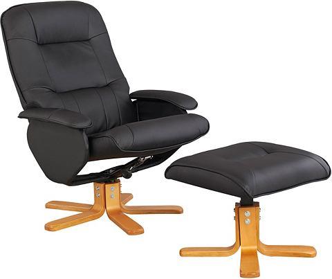Кресло расслабляющее & банкетка &r...