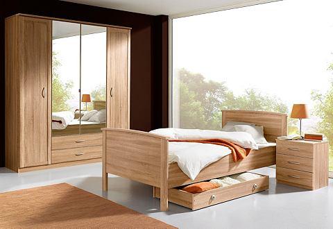 Мебель для спальни (3 шт)