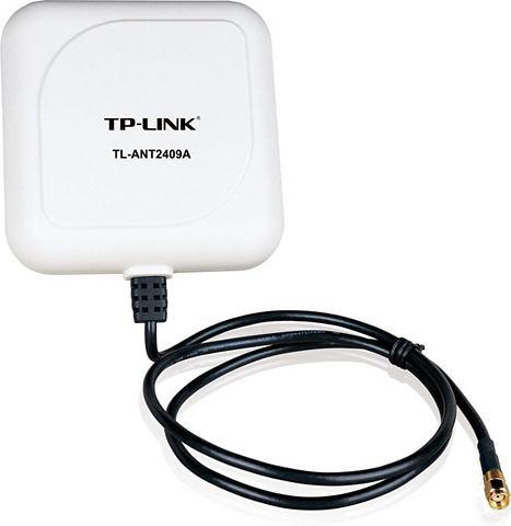 TP-LINK WLAN антенна »TL-ANT2409A WLAN 2...