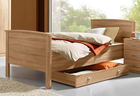 RAUCH PACK´S кровать »Torrent&la...