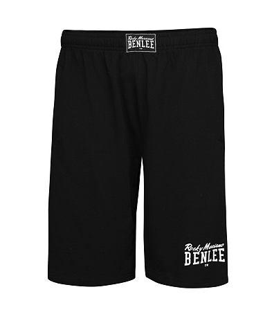 BENLEE ROCKY MARCIANO Шорты спортивные »BASIC шорты&la...