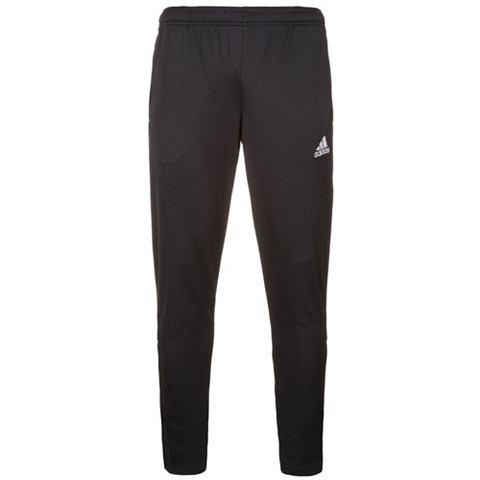 Core 15 брюки спортивные Herren