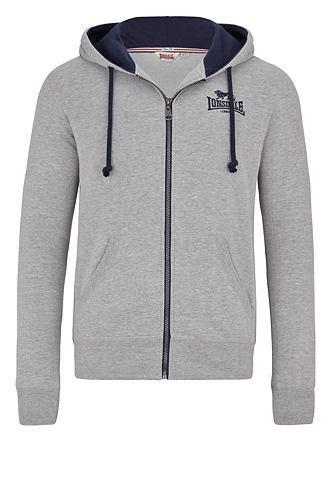 Спортивный свитер »CHATTENDEN&la...