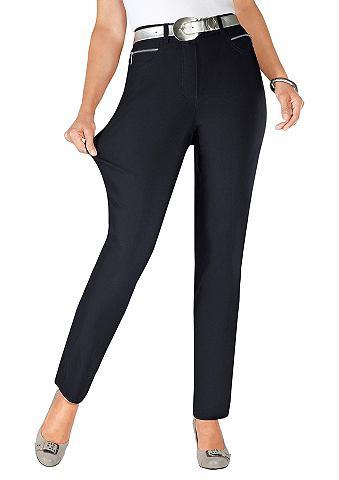 Stehmann брюки в качественная ткань