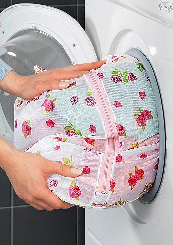 Wäschenetze (3 единиц