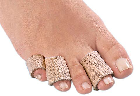 WENKO Защита для пальцев