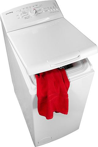 Стиральная машина стиральная машина, о...