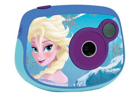 Фотоаппарат цифровой »Disney Fro...