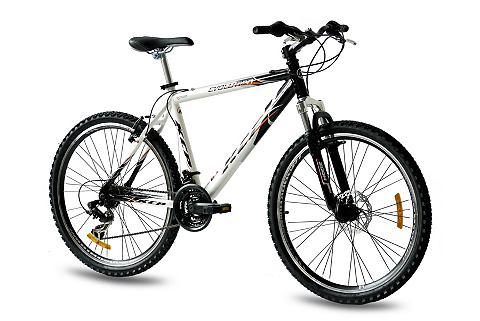 Велосипед горный (Herren) »Evolu...