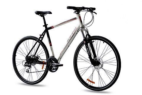 Велосипед »URBANO CROSSLINE 1.0&...