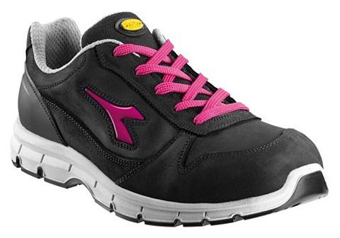 Ботинки защитные »Damen Run&laqu...