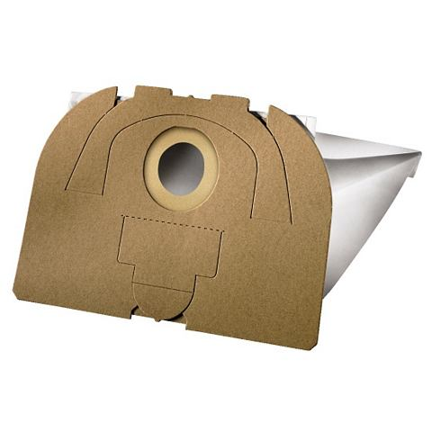 Мешок для сбора пыли для пылесоса VO 0...
