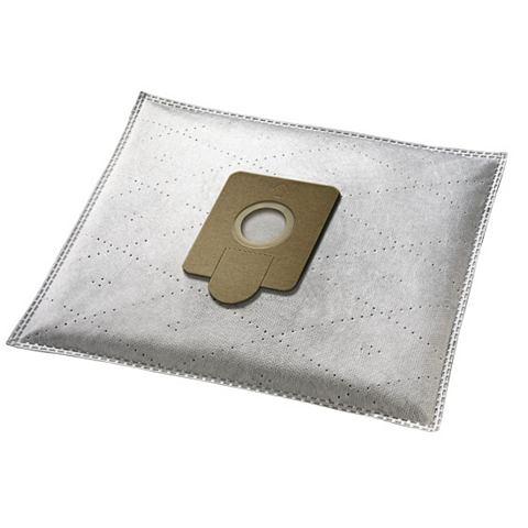 Мешок для сбора пыли для пылесоса EI 0...