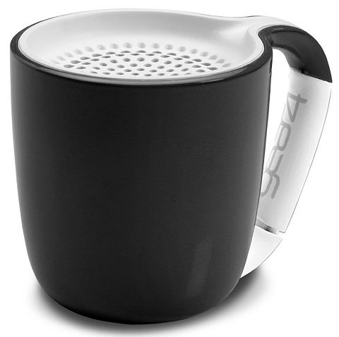 Audiosystem »Espresso Bluetooth ...