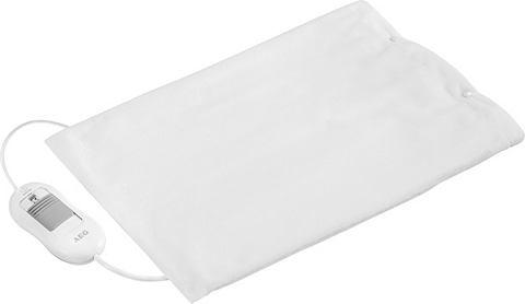 AEG подушка-грелка AEG HK 5646 с съемн...
