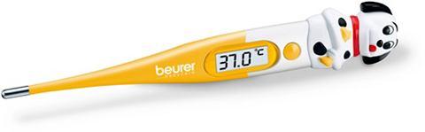 Термометр BY 11 Monkey Express